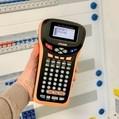 Etykieciarka Supvan LP5125M z 5-letnią gwarancją!