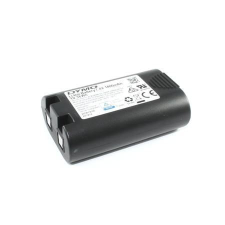 Akumulator Dymo S0895840