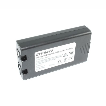 Akumulator Dymo 1814308