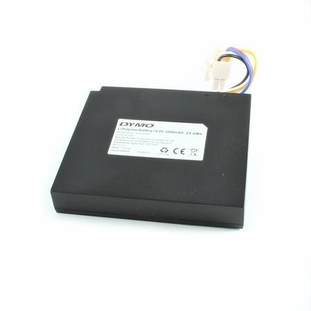 Akumulator Dymo 1888636