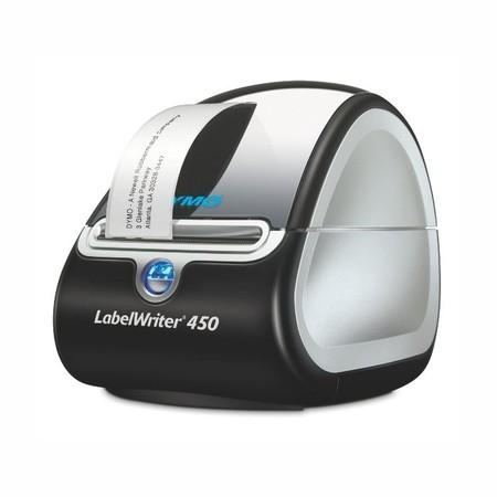 Dymo LabelWriter 450 z 5-letnią gwarancją tylko u nas!