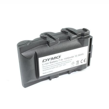 Akumulator Dymo S0899390