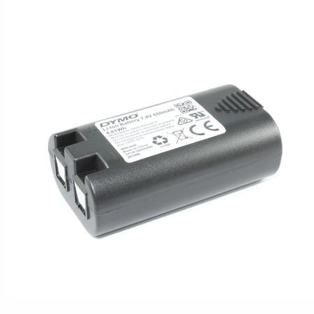 Akumulator Dymo S1758458
